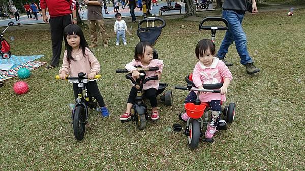 開春新雞野餐會_170205_0031.jpg