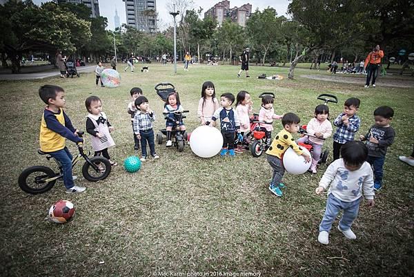 開春新雞野餐會_170205_0149.jpg