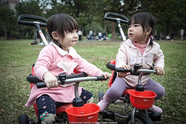 開春新雞野餐會_170205_0174.jpg