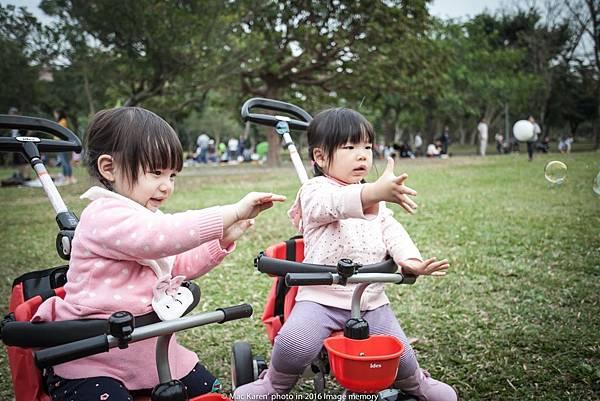 開春新雞野餐會_170205_0175.jpg