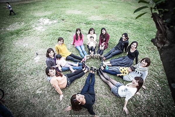 開春新雞野餐會_170205_0195.jpg