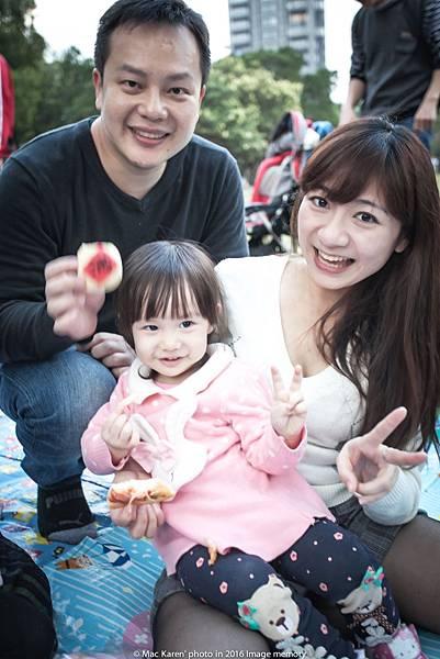 開春新雞野餐會_170205_0211.jpg