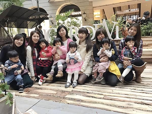 2017226田園樂+海底撈_170326_0103.jpg