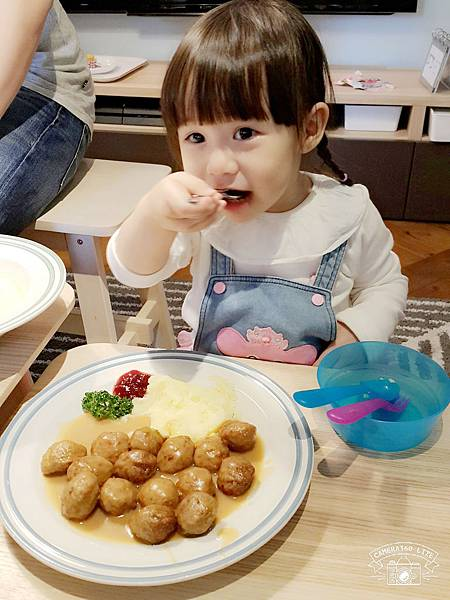 2017.04.22IKEA&芊芊吃滷味_170423_0031.jpg