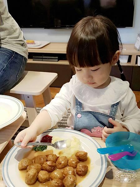 2017.04.22IKEA&芊芊吃滷味_170423_0032.jpg