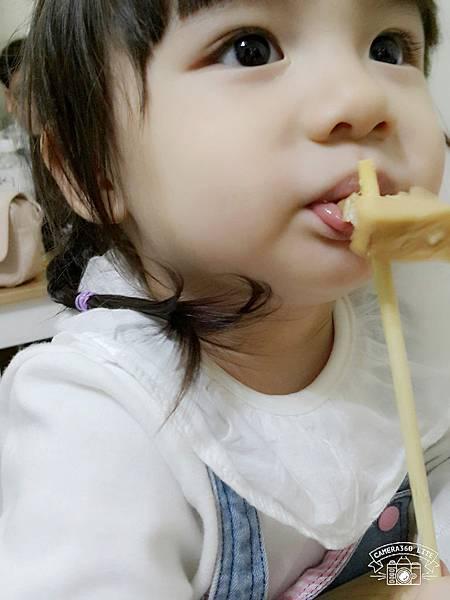 2017.04.22IKEA&芊芊吃滷味_170423_0007.jpg