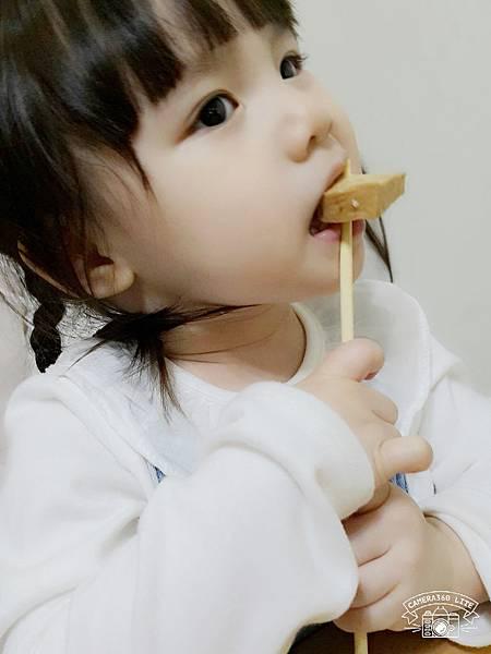 2017.04.22IKEA&芊芊吃滷味_170423_0008.jpg