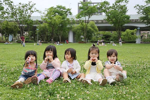 2017.05.06華山吊帶野餐日_170506_0060