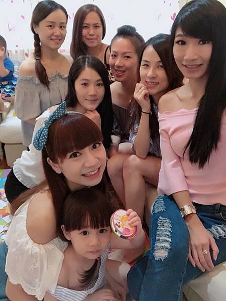 20171007 糖果家🍬平口趴_171007_0001.jpg