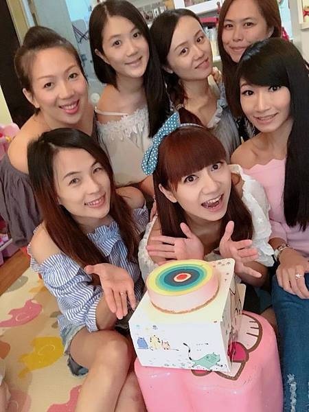 20171007 糖果家🍬平口趴_171007_0040.jpg
