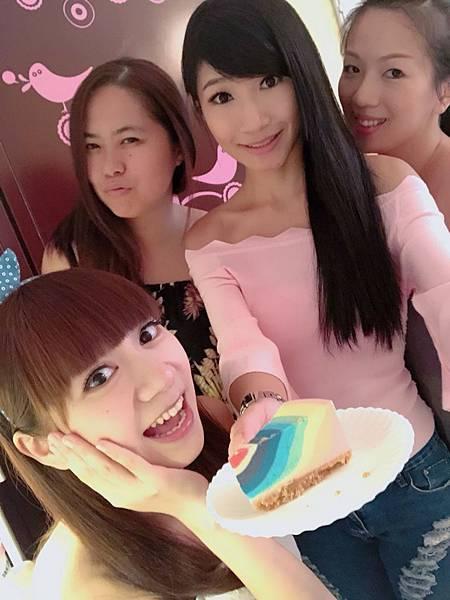 20171007 糖果家🍬平口趴_171007_0046.jpg