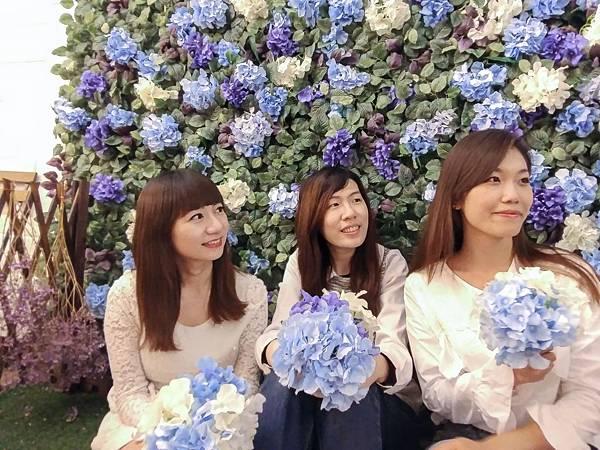 2018228花惹花_180228_0001 - 複製