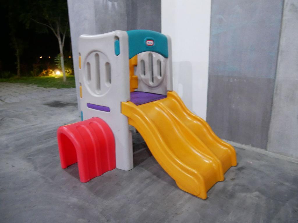 P1500747