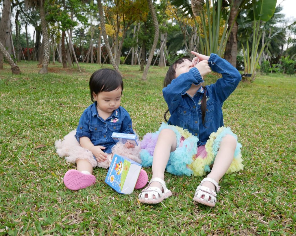 兒童配方益生菌-20