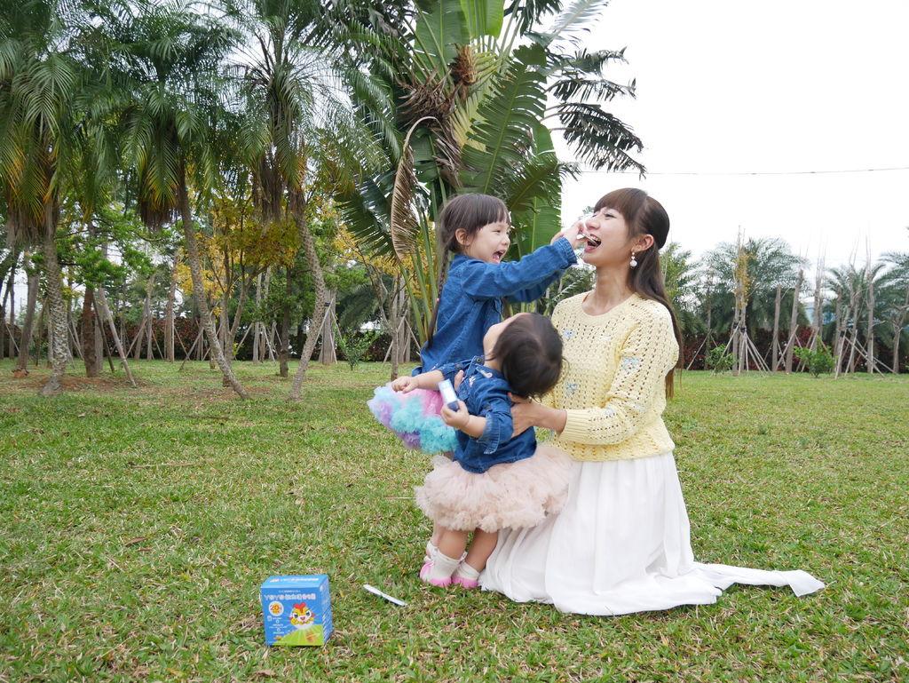 兒童配方益生菌-14