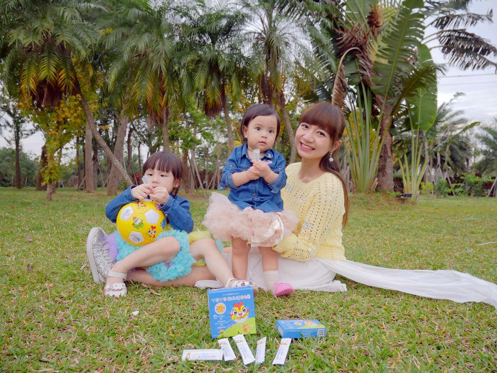 兒童配方益生菌-26