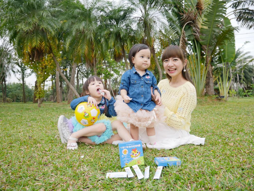 兒童配方益生菌-27