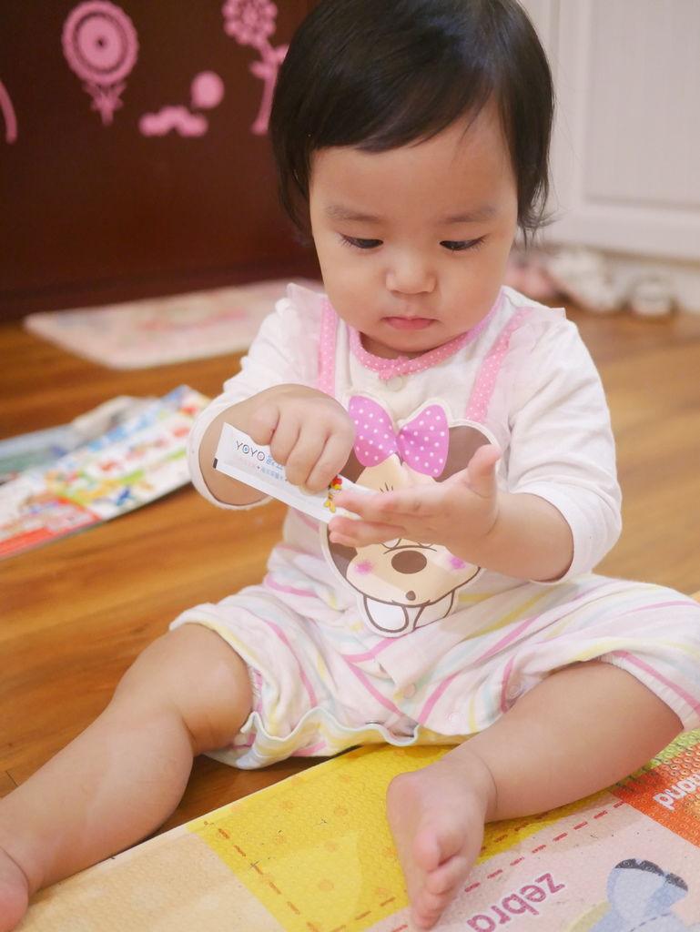 兒童配方益生菌-09