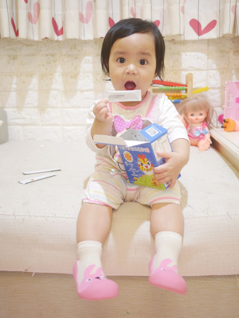 兒童配方益生菌-11