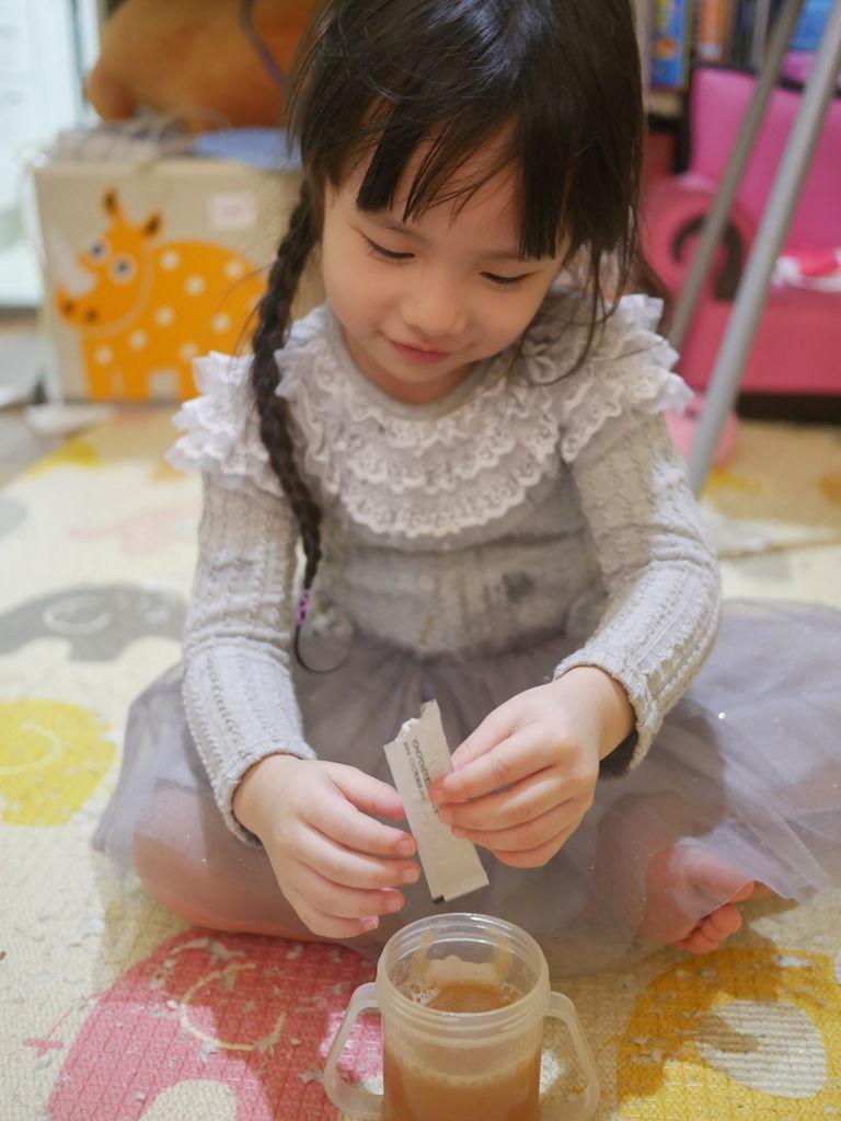 兒童配方益生菌-16