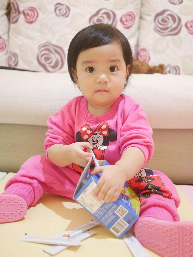兒童配方益生菌-19