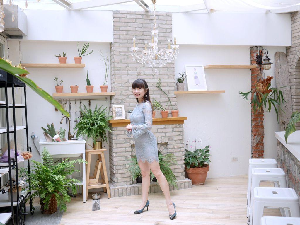 山崎生活 Yamazaki 廚房收納