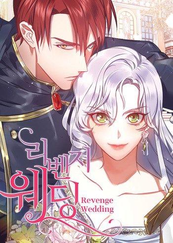 revenge-wedding-46348.jpg