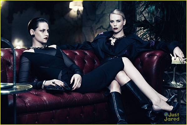 kristen-stewart-charlize-theron-interview-06