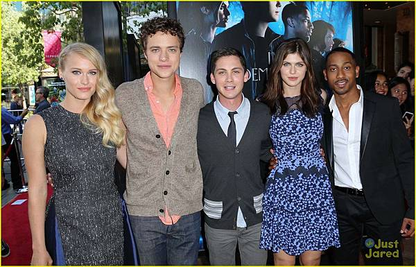 logan-alex-douglas-pjo-monsters-la-04