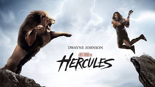 Walpaper-2014-Hercules-Movie