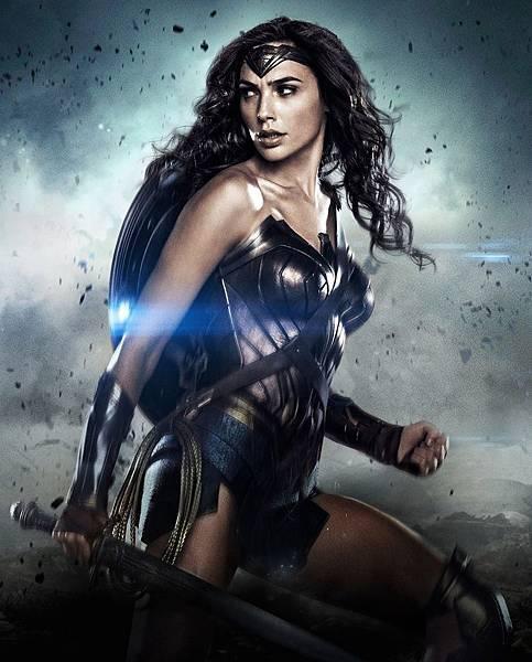 Wonder_Woman_Gal_Gadot-poster.jpg