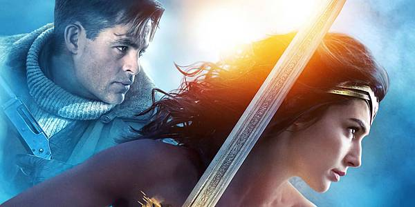 Gal-Gadot-and-Chris-Pine-in-Wonder-Woman-poster.jpg