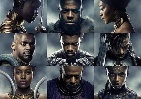 black-panther-header-image.jpg