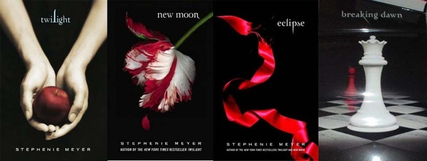 Twilight-Series-Covers-twilight-series-1381301-956-360.jpg