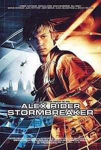 200px-Stormbreakerposter2.jpg