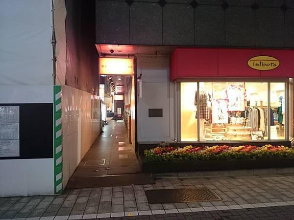 DSC_0467_2.jpg