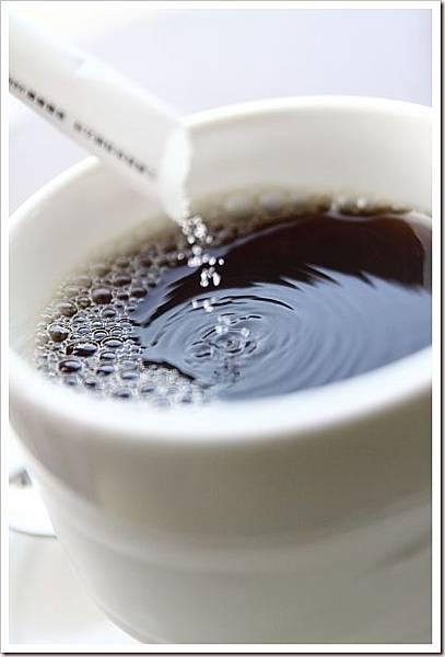 26977376:Fum心來喝茶~~♥南方莊園悠閒精緻午茶♥