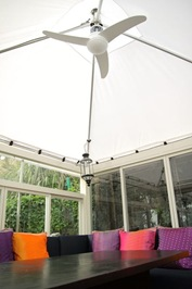 27026580:台北後花園的白色浪漫~陽明山的『屋頂上』