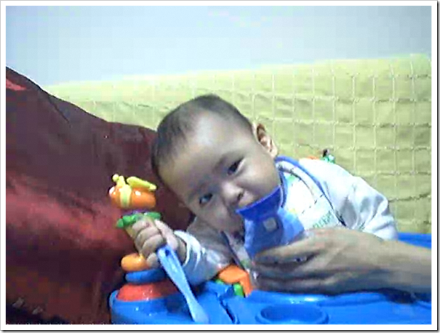 Video call snapshot 325