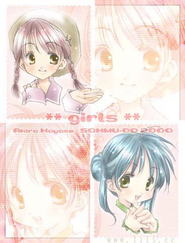 女孩-036.jpg