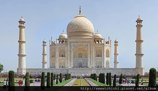 Taj_Mahal_