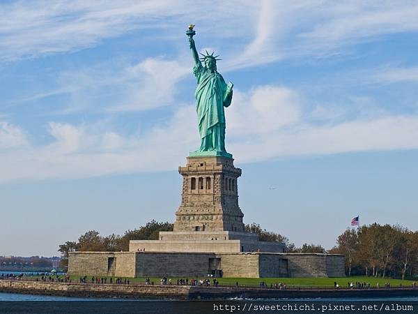Statue_of_Liberty,_NY