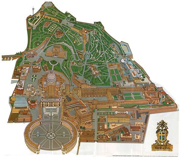 panoramic_map_of_vatican