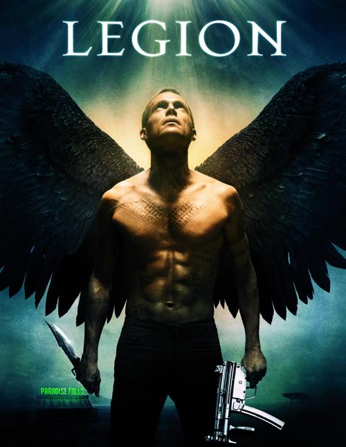 legion_movie_poster.jpg