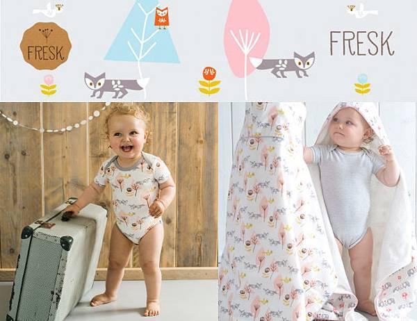 Fresk-brand-story