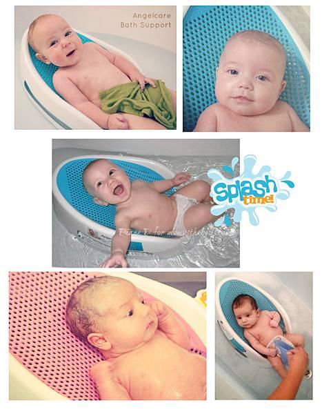 bathsupport4