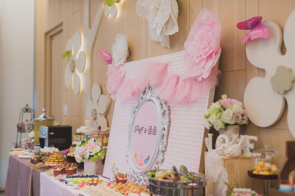 Wedding_0035