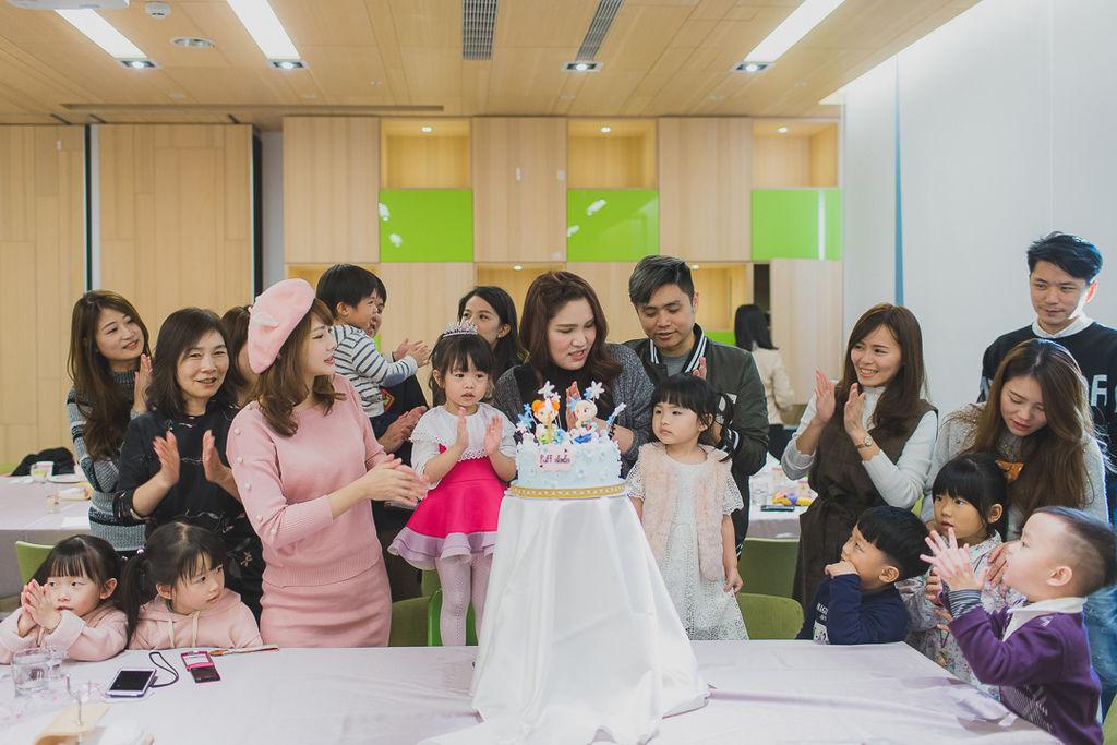 Wedding_0179