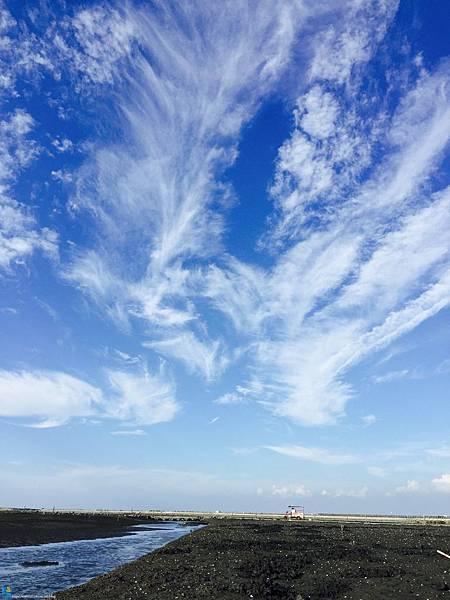0628王功相片 2015-6-28 16 47 27