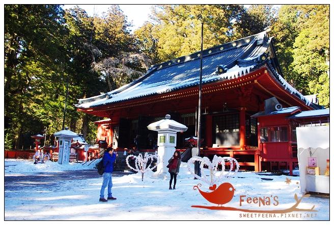二荒山神社 (4)_nEO_IMG